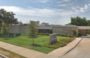 texas-health-surgery-center