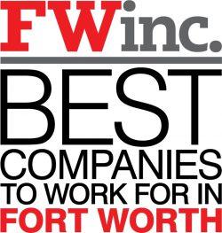 fw-best-companies