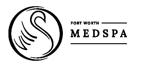 Fort Worth MedSpa